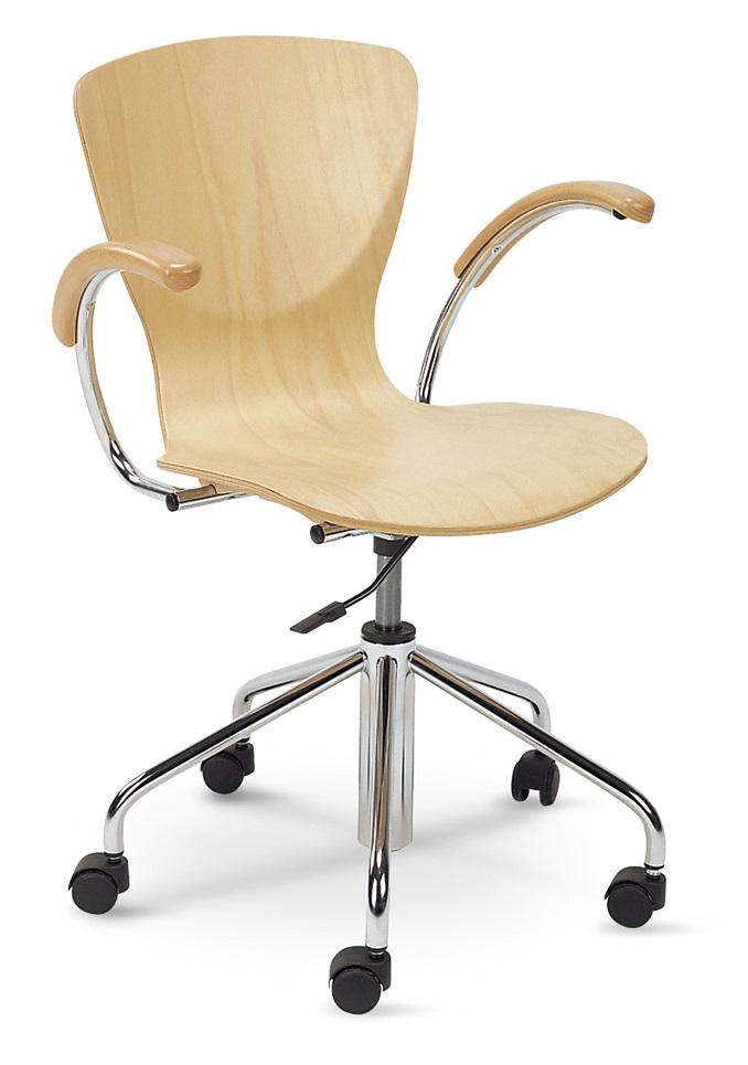 Krzesło Bingo gtp