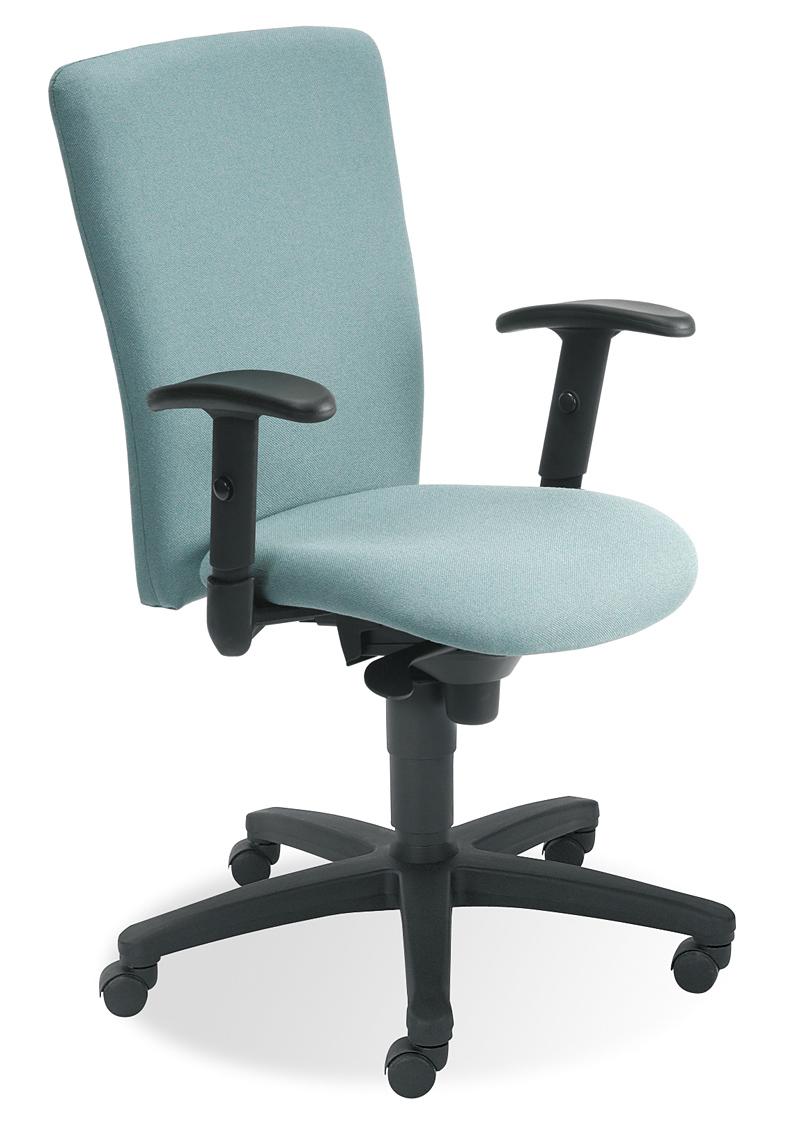 Krzesło Bolero II R