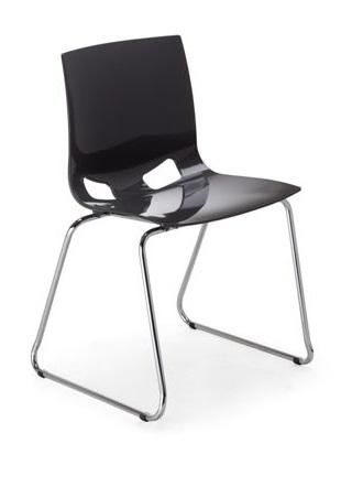 Krzesło Fondo CFS