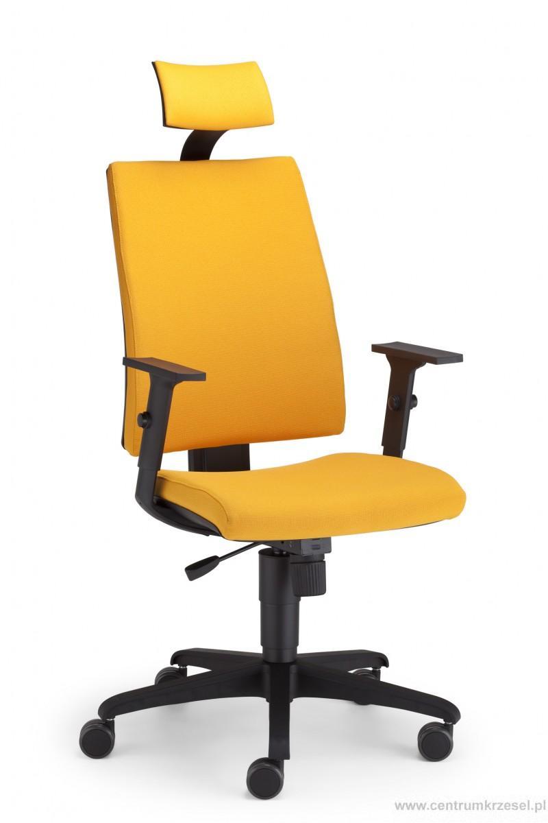 Krzesło Intrata O 12 HRU R20I