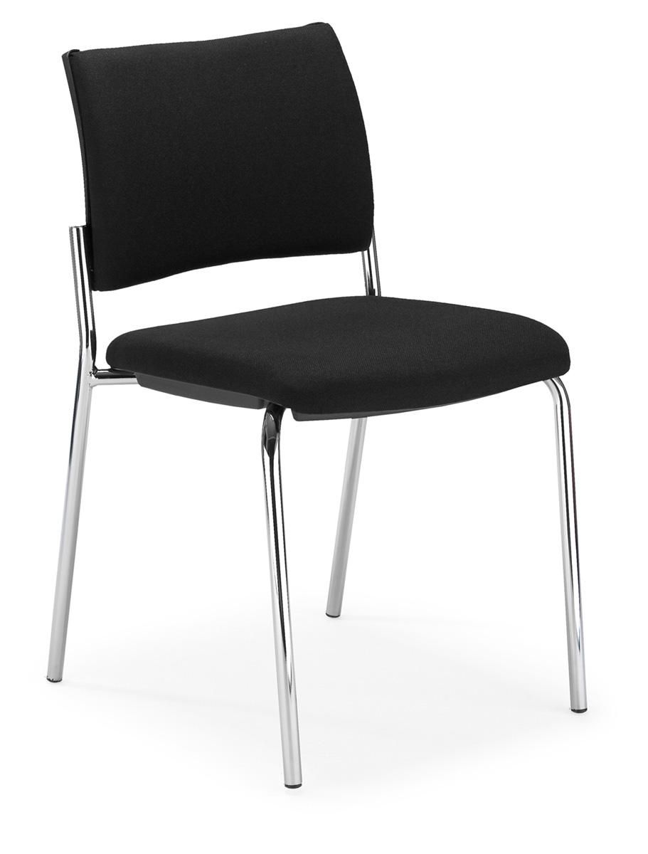 Krzesło Intrata V31 FL - 5 dni