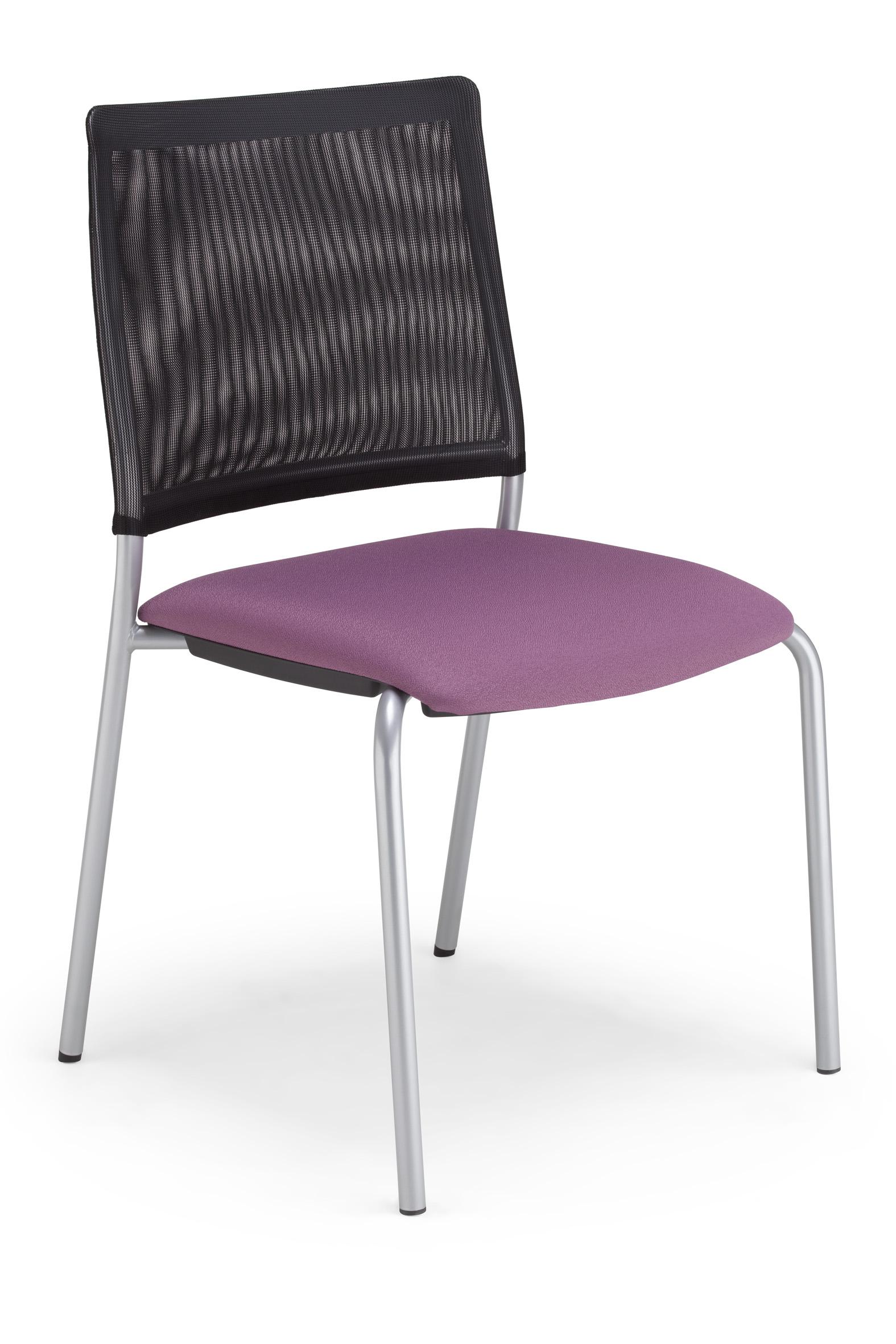 Krzesło Intrata V32 FL CR