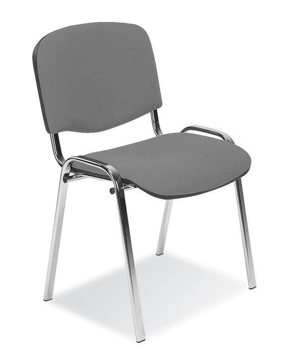 Krzesło Iso - 5 dni
