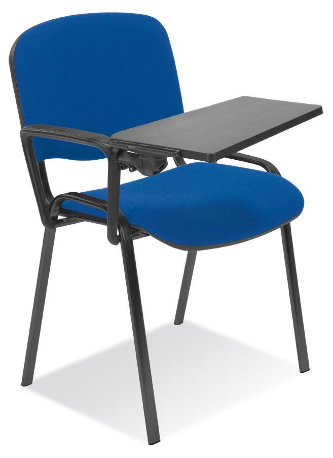 Krzesło Iso T