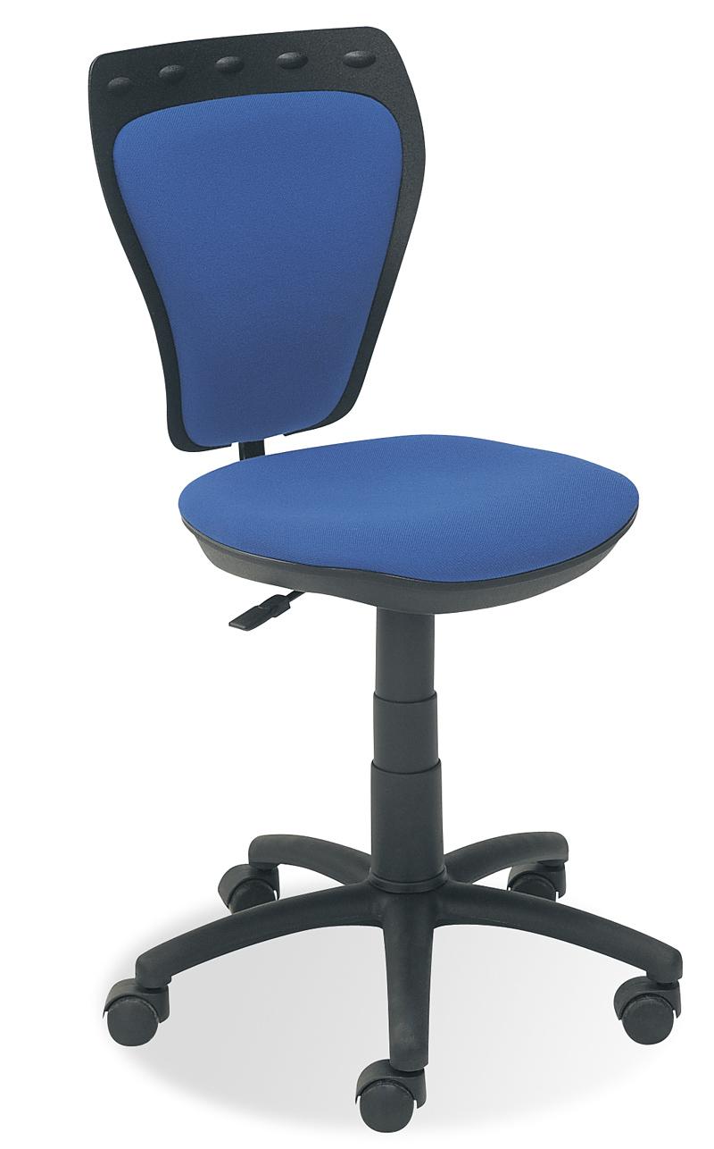 Krzesło Ministyle gts