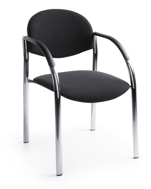 Krzesło Muza