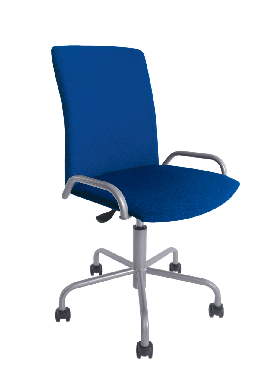 Krzesło Olo 11E
