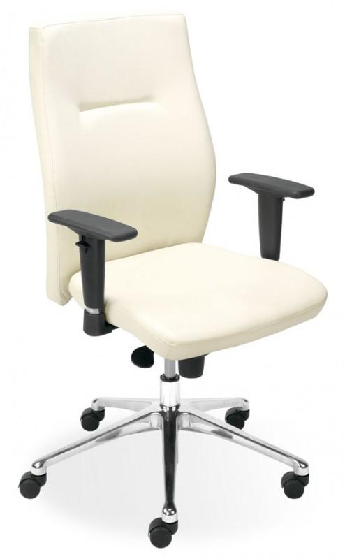 Krzesło Orlando R UP steel