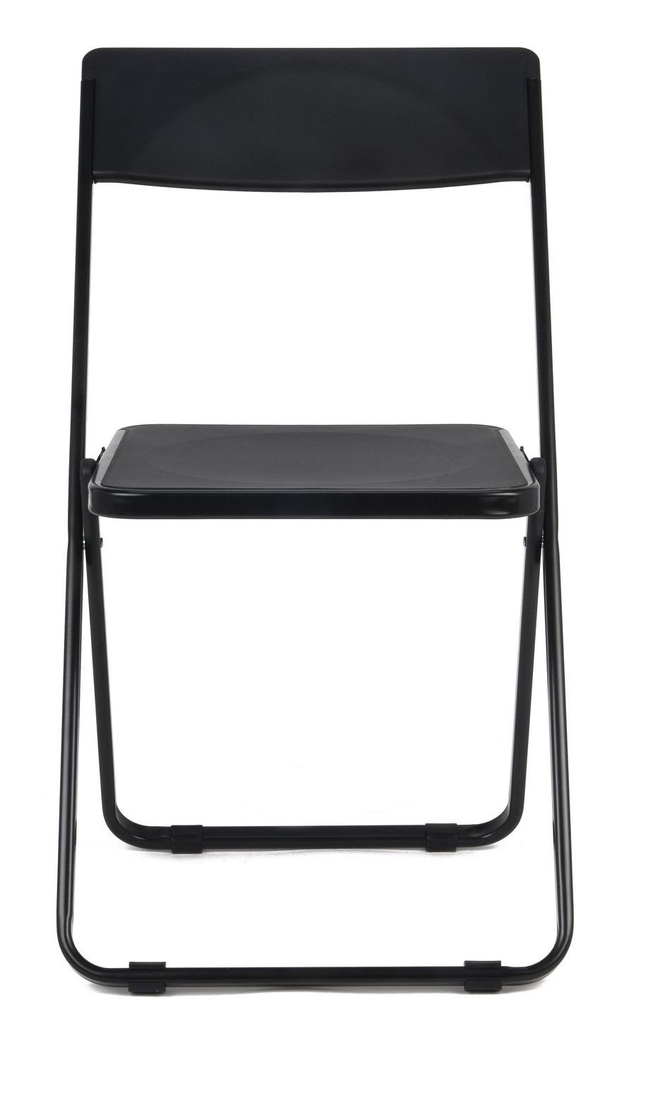 Krzesło Slim - 24h