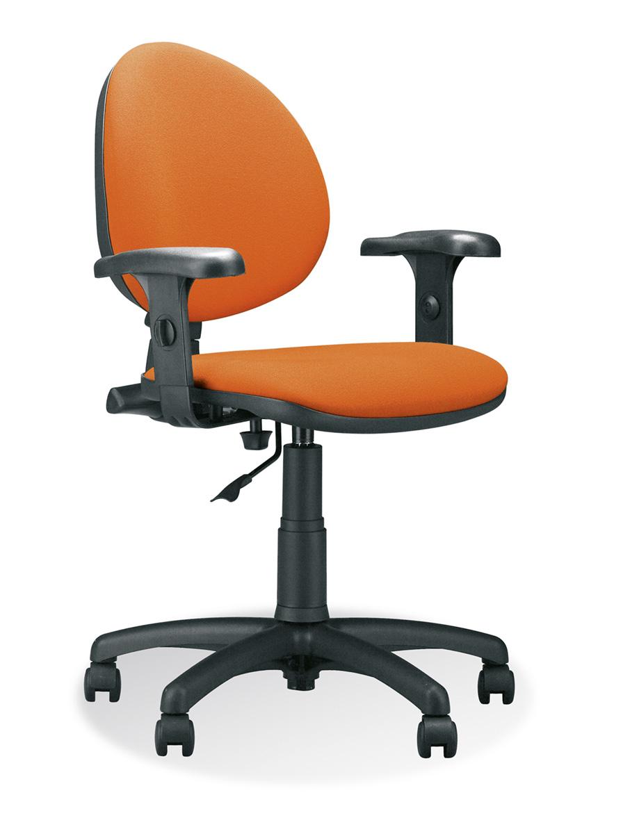 Krzesło Smart R - 24h