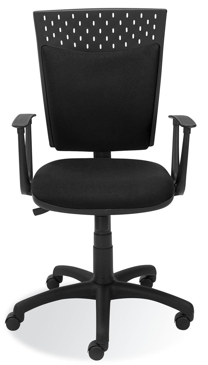 Krzesło Stillo 10 gtp - 24h - zdjęcie 4
