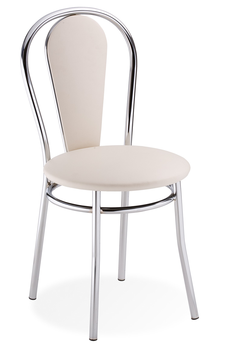 Krzesło Tulipan Plus