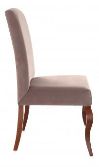 Krzesło Astoria, nogi Ludwik - zdjęcie 4
