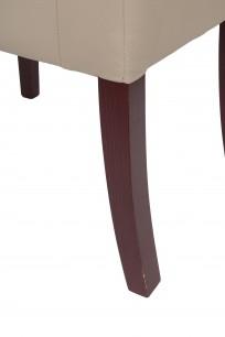 Krzesło Simple 100B - OUTLET - zdjęcie 6