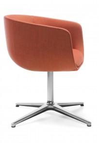 Fotel NU 10F - zdjęcie 3