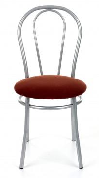 Krzesło Tulipan Alu M81 - OUTLET - zdjęcie 3