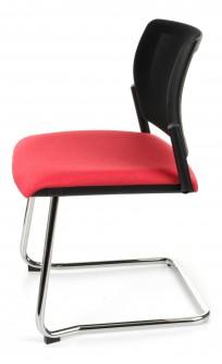 Krzesło Set V Net - zdjęcie 6