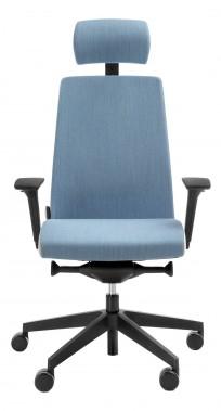 Krzesło Motto 11SFL - zdjęcie 3