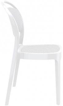 Krzesło Bee - zdjęcie 9