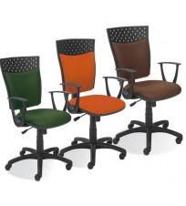 Krzesło Stillo 10 gtp - 24h - zdjęcie 6
