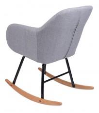 Fotel Emilia - zdjęcie 10