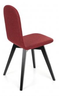 Krzesło Malmo - zdjęcie 20