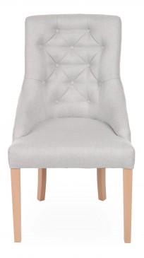 Krzesło Sisi - zdjęcie 14