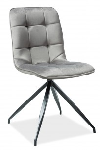 Krzesło Texo - zdjęcie 4