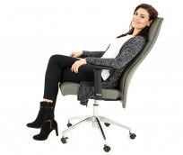 Fotel Modo - zdjęcie 12
