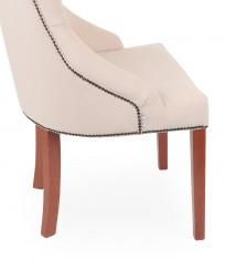 Krzesło Sisi 2 z pinezkami - zdjęcie 21