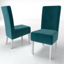 Krzesło Simple 100 - zdjęcie 16