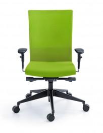 Krzesło Playa 11SL - 24h - zdjęcie 7