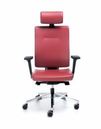 Fotel Xenon 11SFL/STL - zdjęcie 5