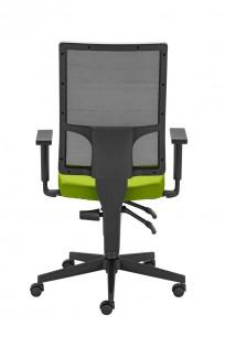 Krzesło Taktik Mesh - zdjęcie 6