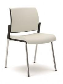 Krzesło Set - zdjęcie 7