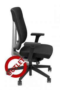 Krzesło Xenon 10SFL EV11 - OUTLET