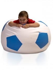 Pufa Football - 3 rozmiary - zdjęcie 4