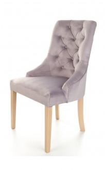 Krzesło Sisi - zdjęcie 4