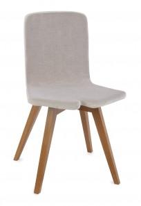 Krzesło Y - zdjęcie 2