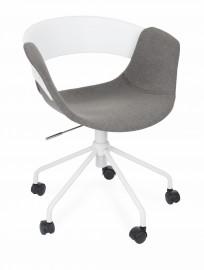 Krzesło Forma Move - zdjęcie 5