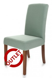 Krzesło Astoria OUTLET