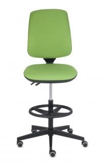 Krzesło Starter BP Ring Base - 24h - zdjęcie 5