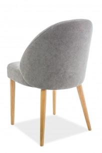 Krzesło Oxi - zdjęcie 3
