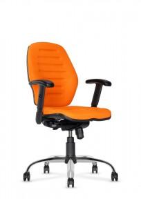 Krzesło Master 10 PW - zdjęcie 4