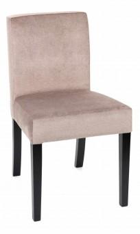 Krzesło Simple 85 - zdjęcie 17