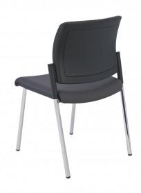 Krzesło Set - zdjęcie 3