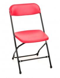 Krzesło Polyfold K30 - OUTLET - zdjęcie 6