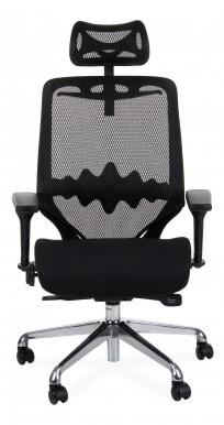 Fotel Futura 4 S - 24h - zdjęcie 12