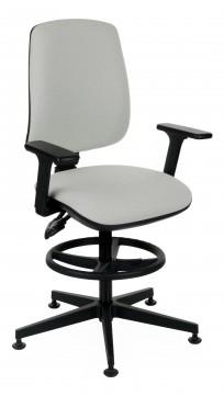Krzesło Starter 3D Ring Base - 24h - zdjęcie 10