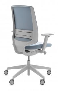 Krzesło Light Up 230 SFL, Szary - zdjęcie 4